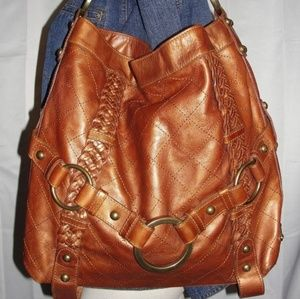 Esabella Fiore Carina Shoulder Bag